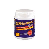 Gsn-glutaforce 60 - 240g