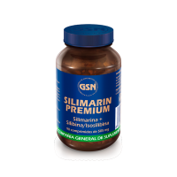 Silimarin premium - 90 tablets