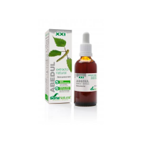 Birch extract - 50ml