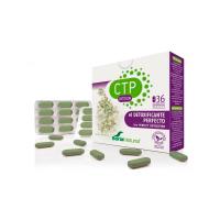 Ctp-detosor - 36 tablets