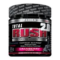 Total Rush 2.0 - 375g