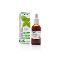Melisa extract - 50ml