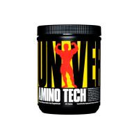 Universal Amino TECH - 375 cps
