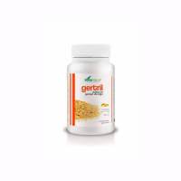 Gertril - 125 softgels