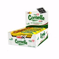 Cornella bar - 50g