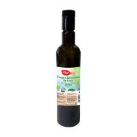 Bio balsamic coconut vinegar - 250ml
