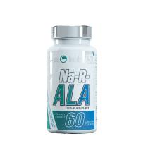 Na-r-ala - 60 capsules