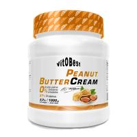 Cream peanut butter torreblanca - 1kg