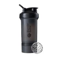 Shaker pro stak -700ml