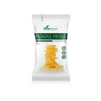 Organic chips - 125g