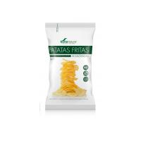 Organic chips - 40g