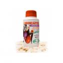 Mincartil tablets classic - 180 tablets