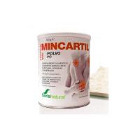 New mincartil - 300g