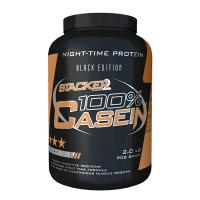 100% casein - 908g