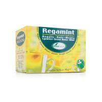 Regamint - 20 sachets