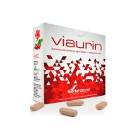 Viaurin - 28 tablets