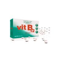 Vitamin b12 - 48 tablets