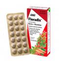 Floradix iron+vitamins - 84 tablets