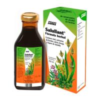 Salullant - 250ml