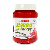 Carbo energy - 550g