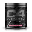 C4 ultimate - 880g
