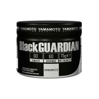 Blackguardian - 60 tablets