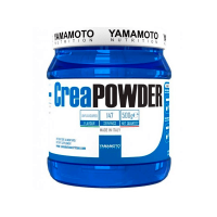 Crea powder - 500g