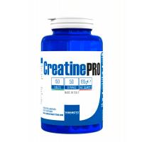 Creatine pro - 150 tablets
