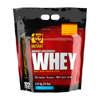 Mutant Whey - 4.5 kg