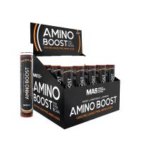 Amino boost - 20vials