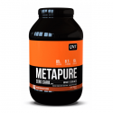 Metapure - 908g