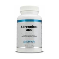 Adrenplus-300 -120 capsules