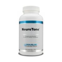 Neuro tone - 120 tablets