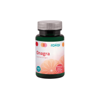 Onagra - 100 softgels