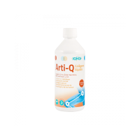 Arti-q liquid collagen - 500ml