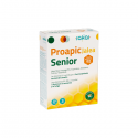 Proapic jelly senior - 20 vials