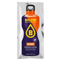 Bolero Sport - 9g