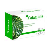 Calaguala fitotablet - 60 tablets