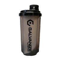Shaker galvanize - 700ml