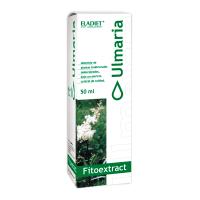 Ulmaria extract - 50ml