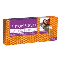 Jellyor super i - 20 vials