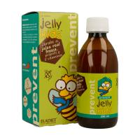Jelly kids prevent - 250ml