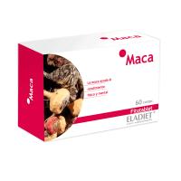 Maca - 60 tablets