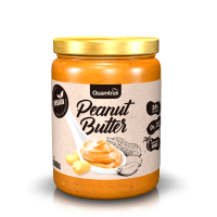 Crema d'arachidi - 500g