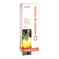 Grapefruit extract - 50ml