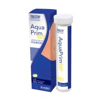Aqua prim frizz - 20 tablets