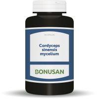 cordyceps 90 cáps