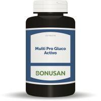 multi pro gluco activo 120 tabs