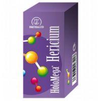 holomega hericium 180 cáps