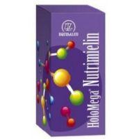 holomega nutrimielin 750 mg 180 cap